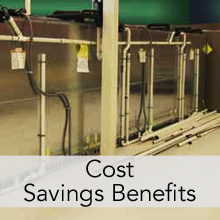 Cost-Savings-Benefits