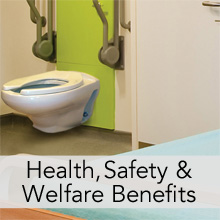 Health,-Safety-&-Welfare-Benefits