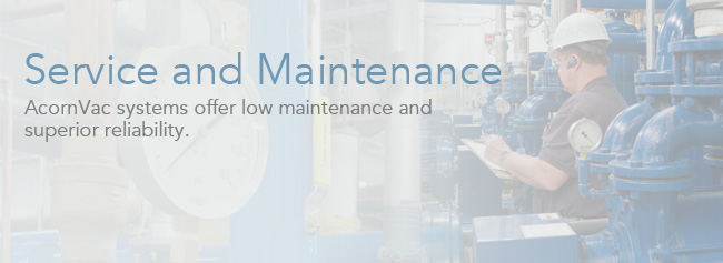 Service-and-Maintenance-Benefits