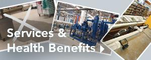Services-Health-Benefits