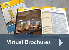 View our virtual brochures